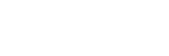 Welplan - pensions | benefits | solutions for business